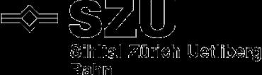 SZU – Sihltal Zürich Uetliberg Bahn | Training und Moderation