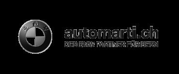 Auto Marti AG | Training und Moderation