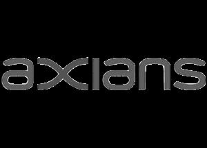 Axians | Training und Moderation