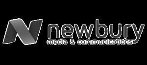 Newbury Media & Communications | Training und Moderation