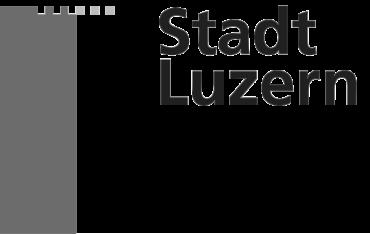 Stadt Luzern | Training und Moderation