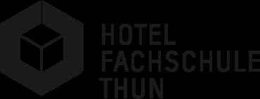 Hotelfachschule Thun | Training und Moderation